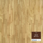 Паркет Tarkett SALSA Дуб Натур Oak Nature Pl WSALA-OAKNAPROT227